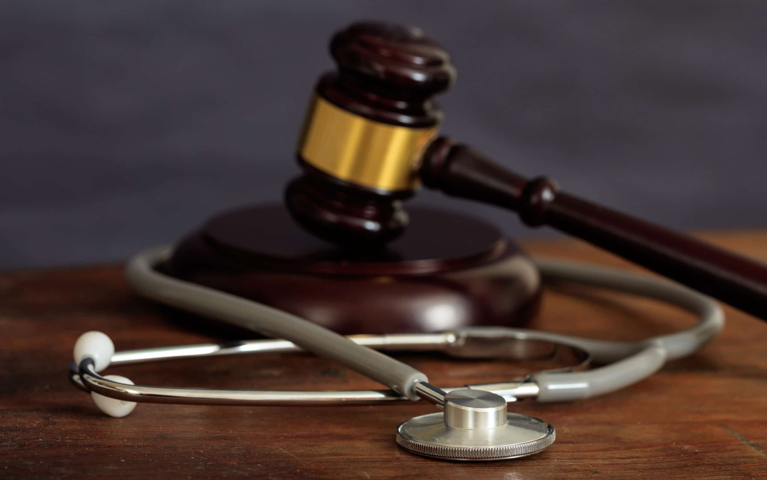 personal injury lawyer los angeles california